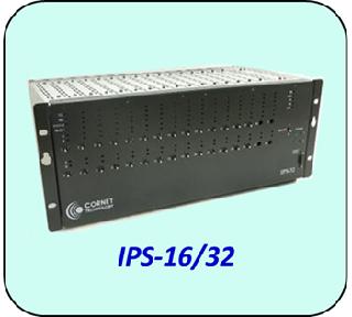 IPS-16/32