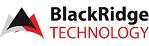 BlackRidge TECHNOLOGY