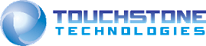 TOUCHSTONE TECHNOLOGIES